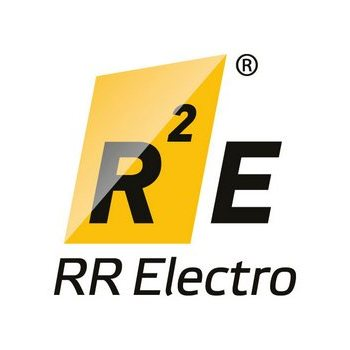 rr.electro.logo_.main_.on_.white_350x350.jpg